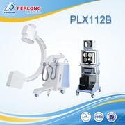 China X Ray Radiograph Machine System PLX112B