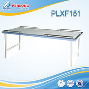 x ray table for sale PLXF151