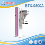 x ray machines with mammography BTX-9800A