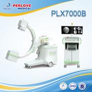 Medical X-ray Radiography Unit PLX7000B