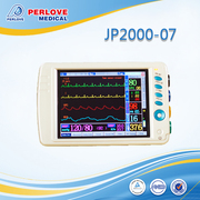 CE cheap Multiparameter patient monitor JP2000-07