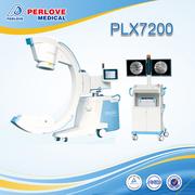 hospital digital x-ray machine for sale PLX7200
