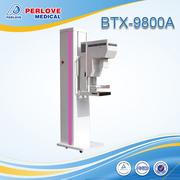 mammography BTX-9800A