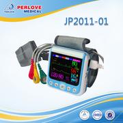 Patient Monitor JP2011-01