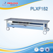 surgical bed for mobile X-ray PLXF152