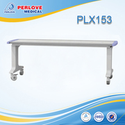 mobile x ray bed PLXF153
