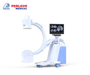 best c arm x ray machine PLX112E