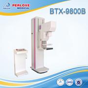 Digital mammography device BTX-9800B
