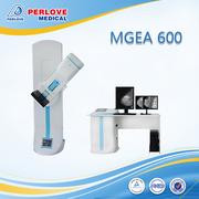 medical diagnostic mammography equipment MEGA 600