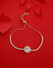 Get Unique Variety of Bracelet Design for Girls at Affordable Cost.