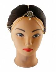 Buy Matha Patti Online at Best Price by Anuradha Art Jewellery